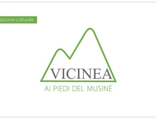 Associazione culturale Vicinea