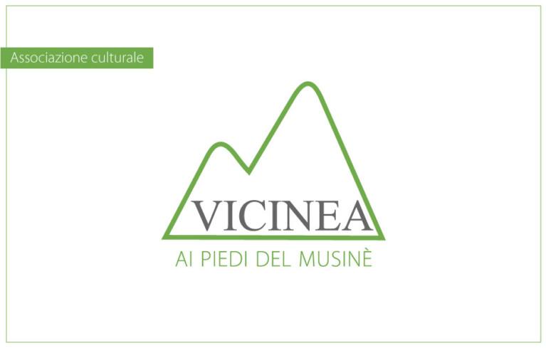 Associazione Culturale Vicinea - Ai piedi del Musiné